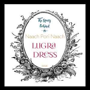 1 NPN Lugra Dress-01