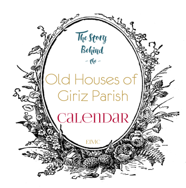 2 OHGP Calendar
