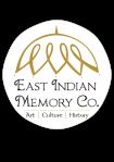 EIMC Badge